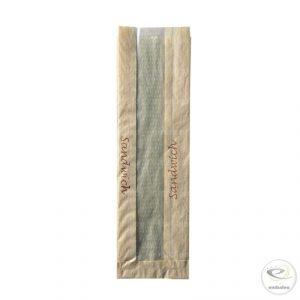 sac-a-sandwich-papier-kraft-avec-fenetre-100x40x350mm