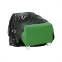 Film plastique et de protection embaleo - Enlever film plastique de protection ...