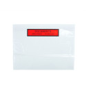 Pochettes adhésives Documents Ci-inclus