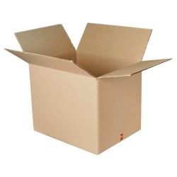 Emballage carton