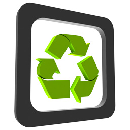 Emballage recyclable
