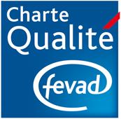charte-qualité-fevad