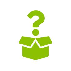 icon en-savoir-plus carton questionmark