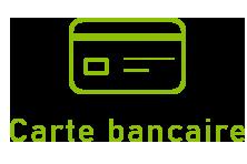 paiement carte bancaire ogone