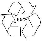 logo Moebius (avec chiffre)