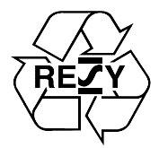 logo RESY