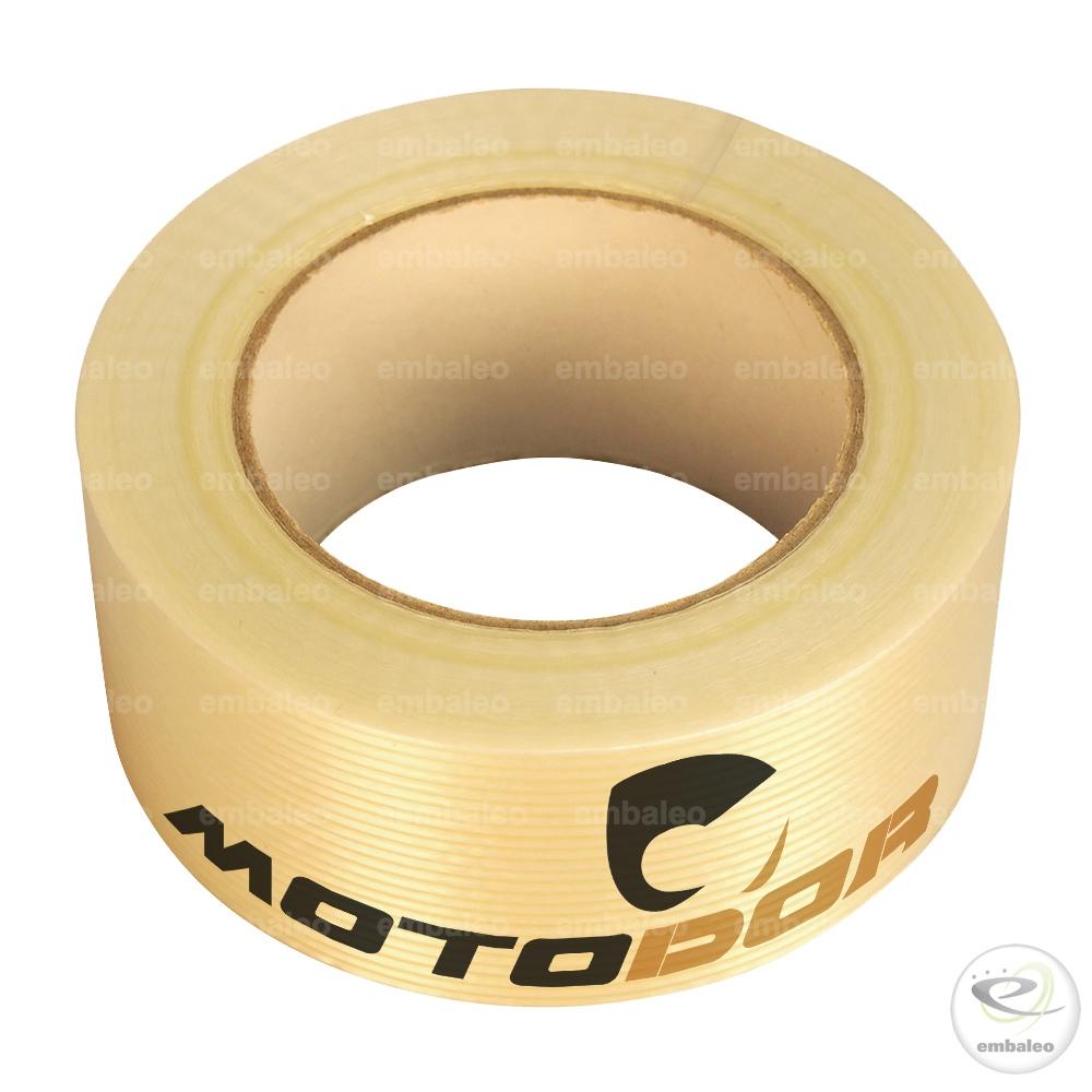 cinta adhesiva personalizada